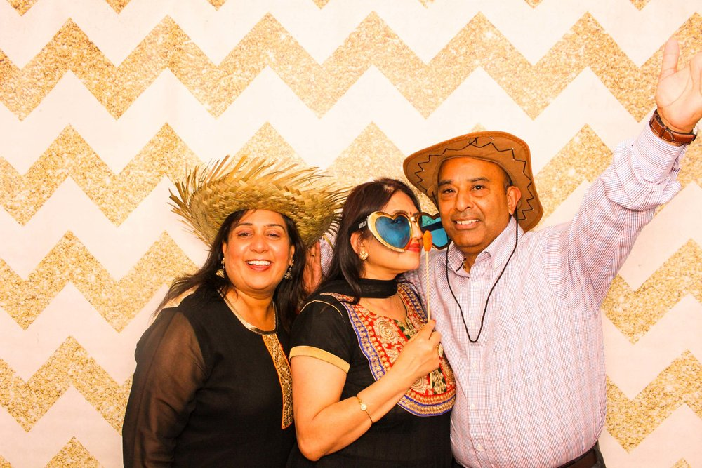 www.fotoauto.co photo booths-173.jpg