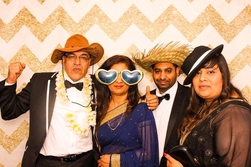 www.fotoauto.co photo booths-178.jpg