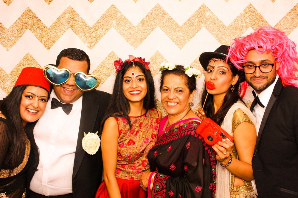 www.fotoauto.co photo booths-184.jpg