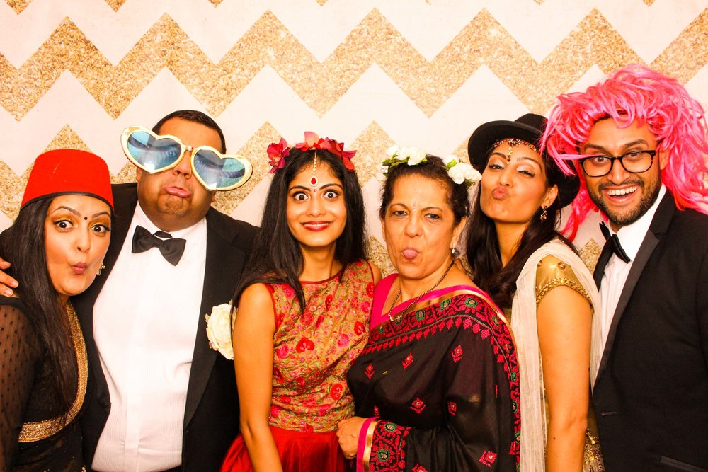 www.fotoauto.co photo booths-185.jpg