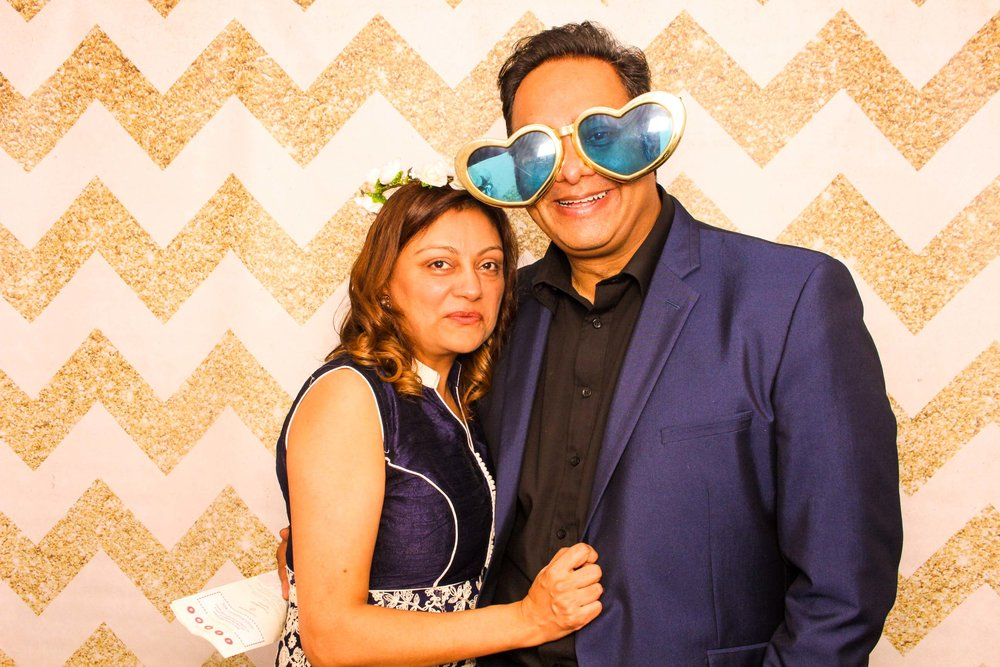 www.fotoauto.co photo booths-202.jpg