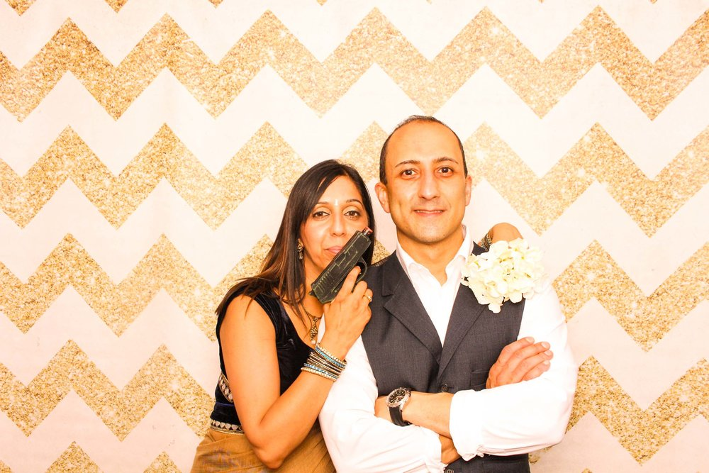 www.fotoauto.co photo booths-210.jpg