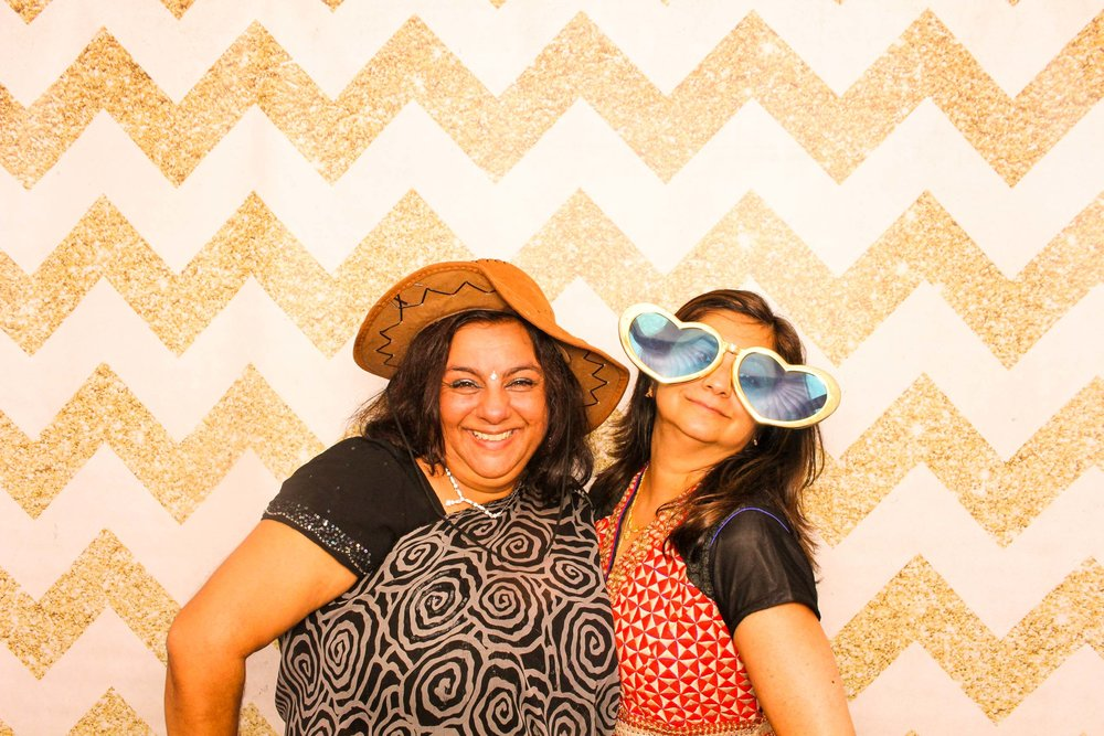 www.fotoauto.co photo booths-214.jpg
