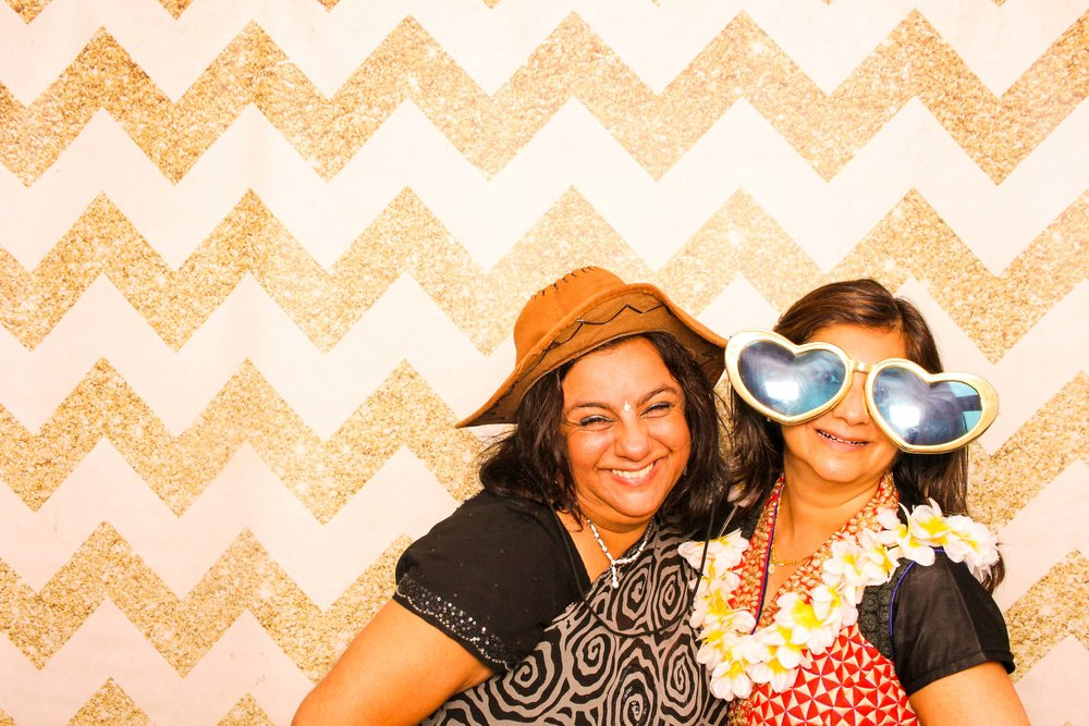 www.fotoauto.co photo booths-217.jpg