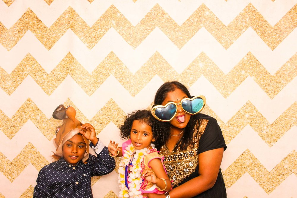 www.fotoauto.co photo booths-232.jpg