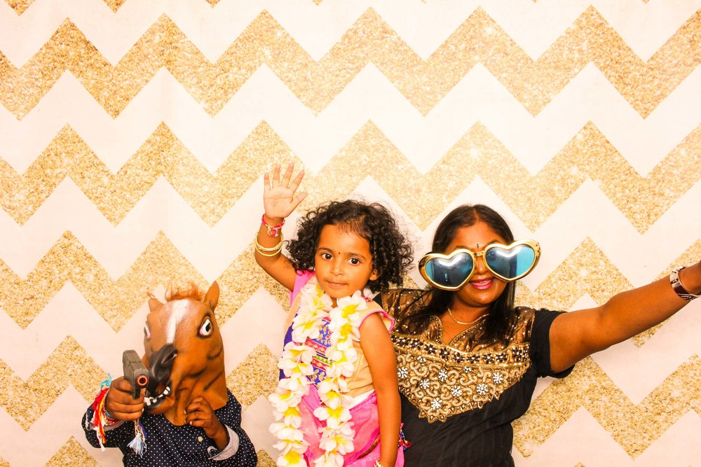www.fotoauto.co photo booths-234.jpg