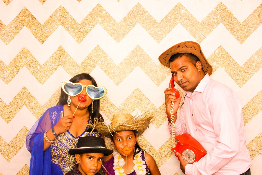 www.fotoauto.co photo booths-238.jpg