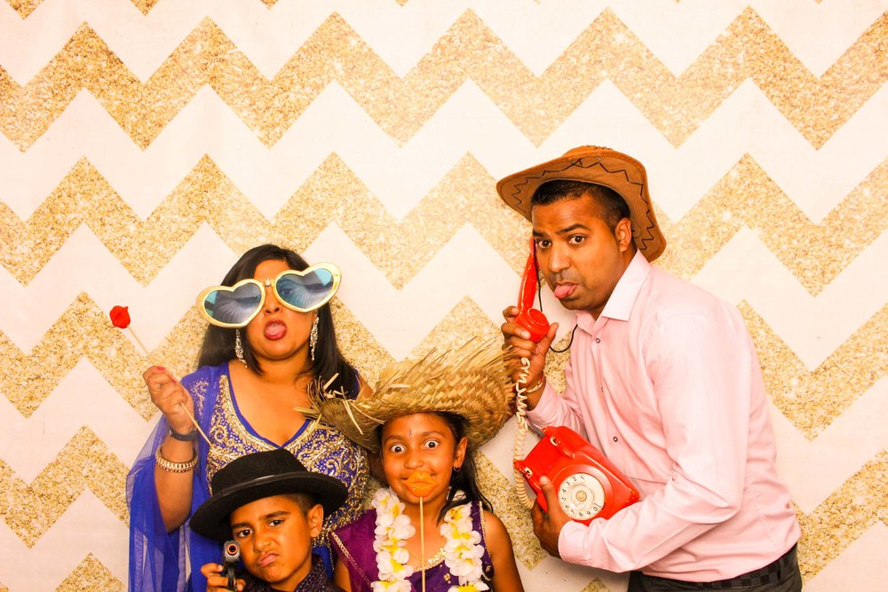 www.fotoauto.co photo booths-239.jpg