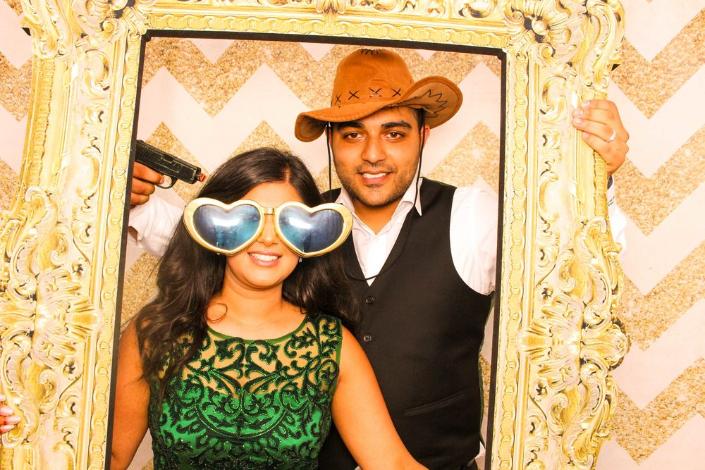 www.fotoauto.co photo booths-244.jpg