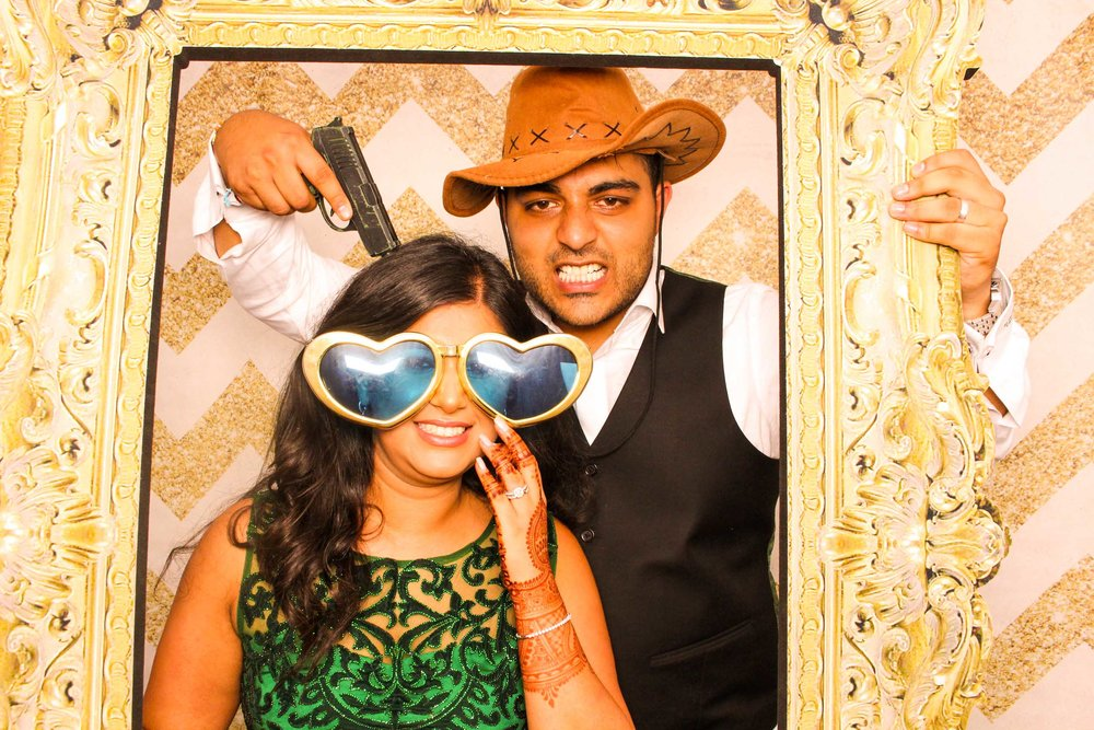 www.fotoauto.co photo booths-246.jpg