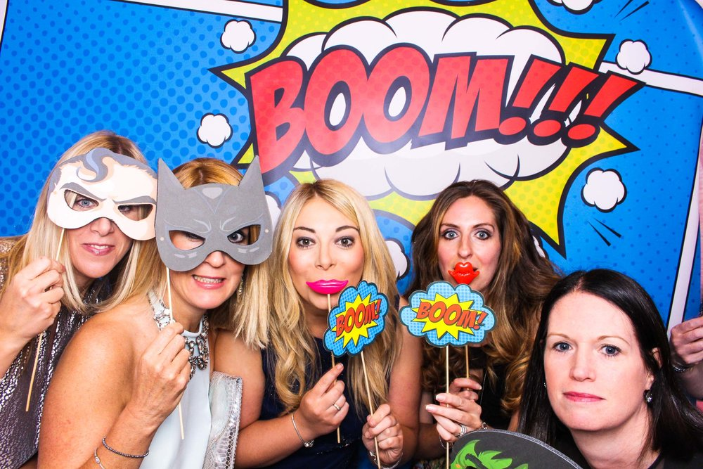 Fotoauto Photo Booth Hire - Shop Direct-7.jpg