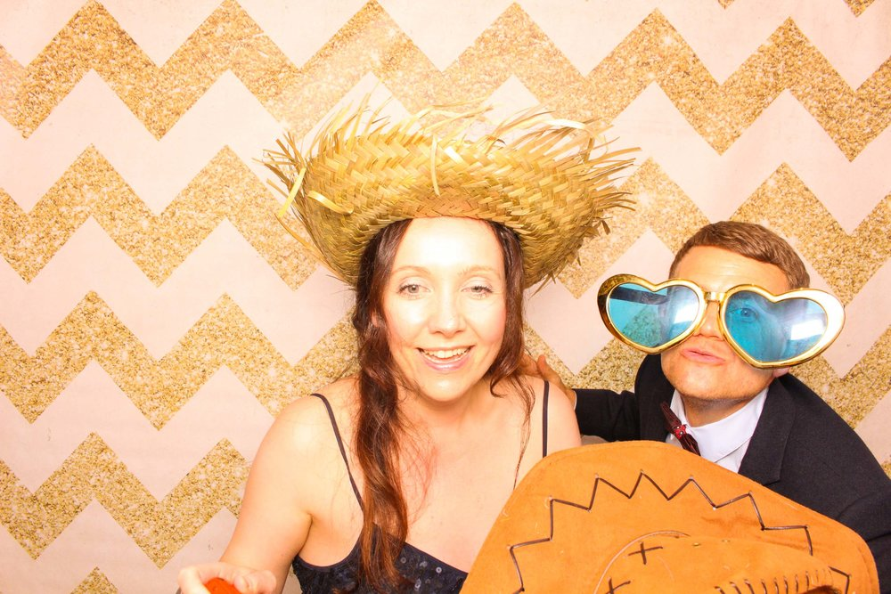 photo booth photos - midlands - hire - wedding-10.jpg