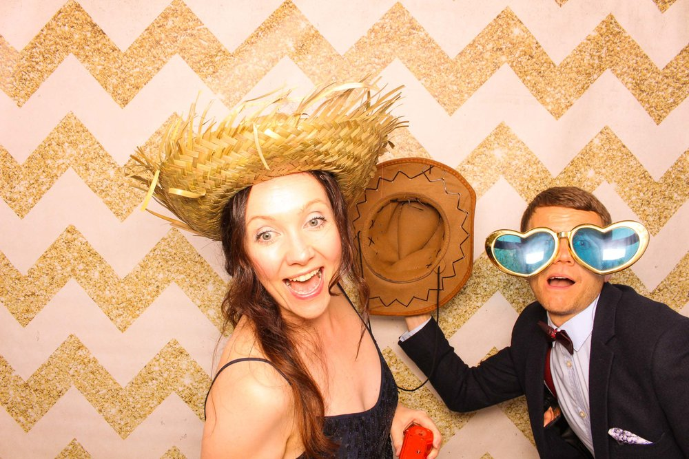 photo booth photos - midlands - hire - wedding-9.jpg