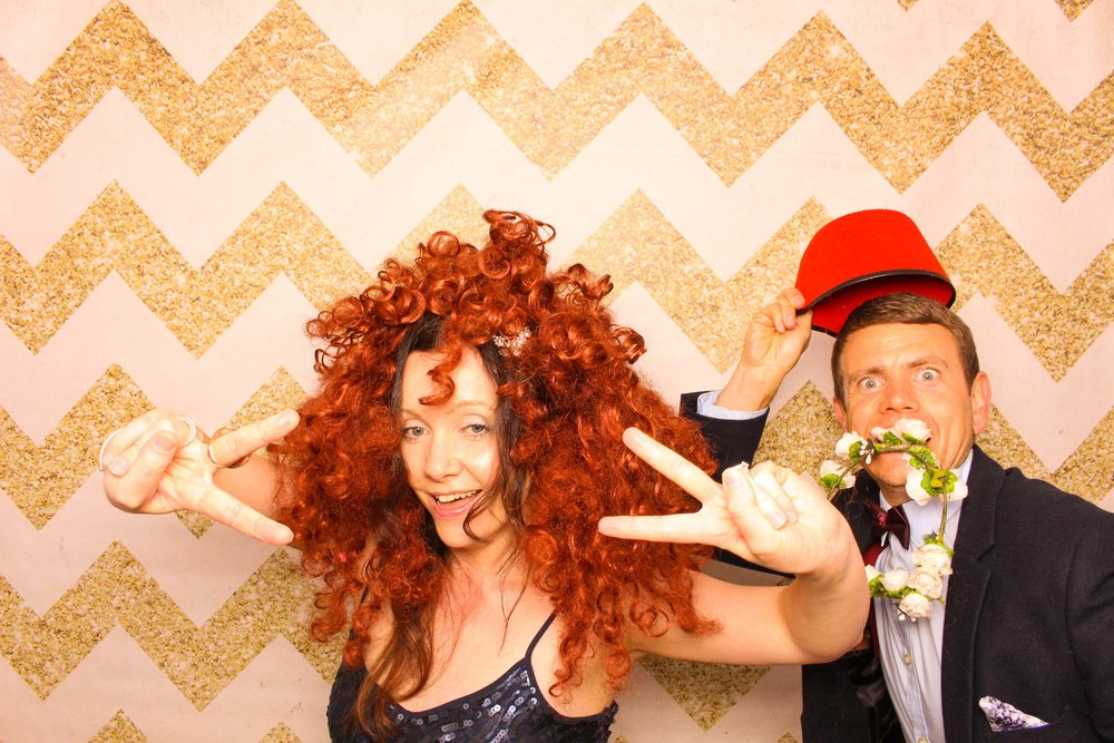 photo booth photos - midlands - hire - wedding-11.jpg