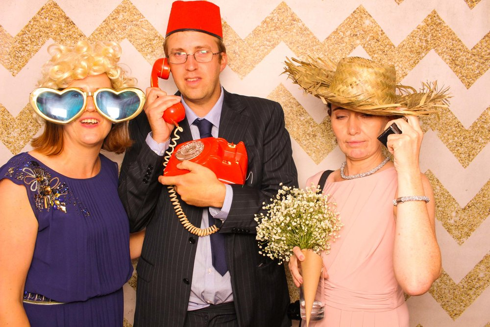 photo booth photos - midlands - hire - wedding-13.jpg