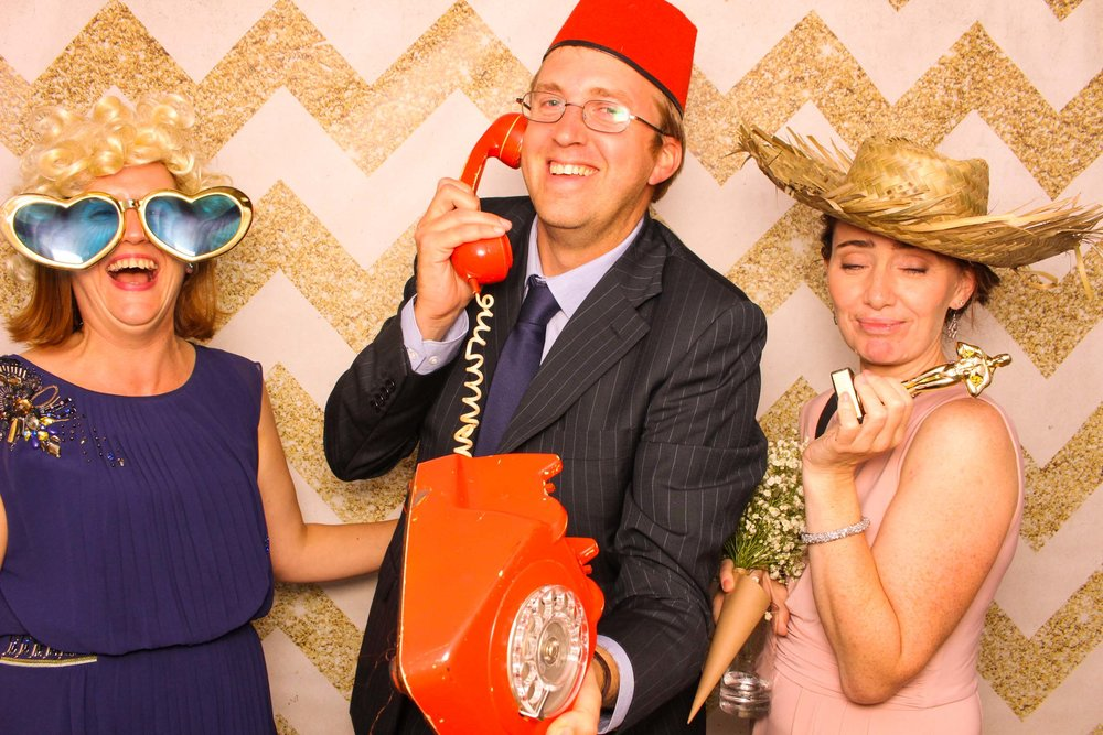 photo booth photos - midlands - hire - wedding-14.jpg