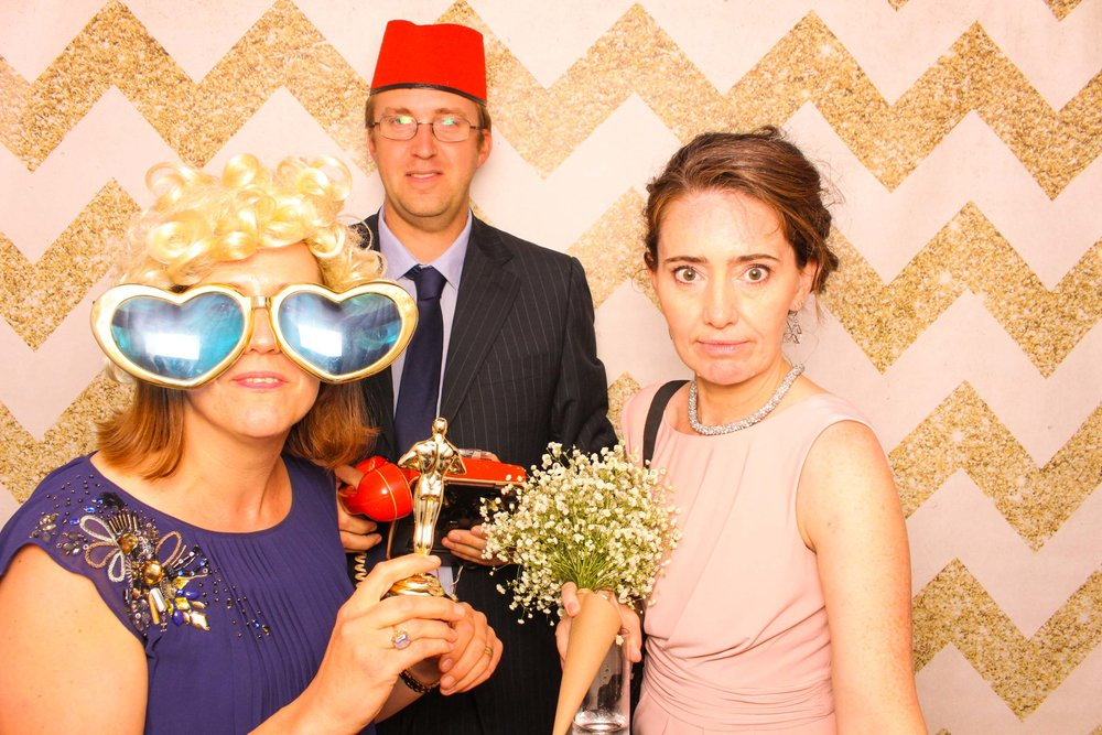 photo booth photos - midlands - hire - wedding-15.jpg