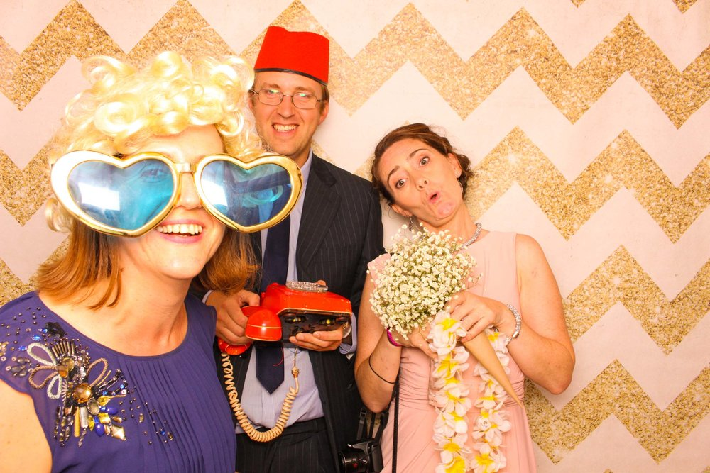 photo booth photos - midlands - hire - wedding-16.jpg