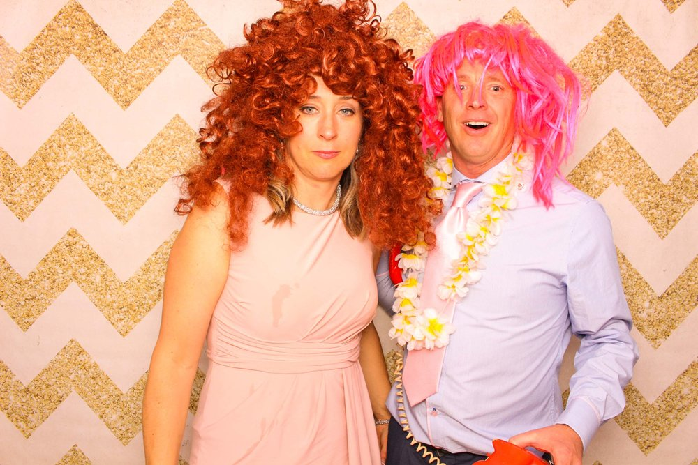 photo booth photos - midlands - hire - wedding-17.jpg