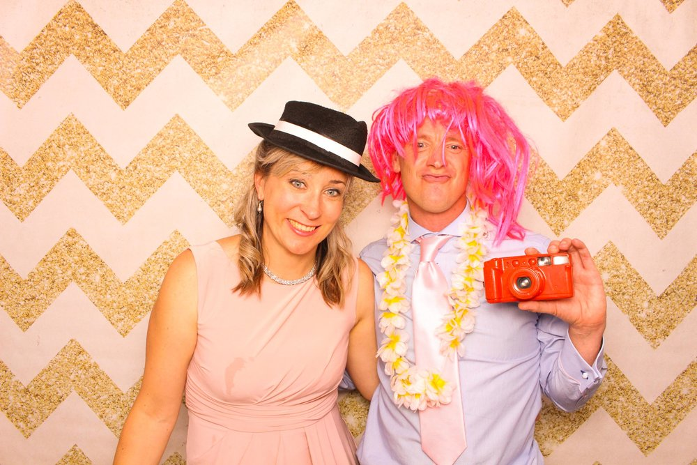 photo booth photos - midlands - hire - wedding-19.jpg