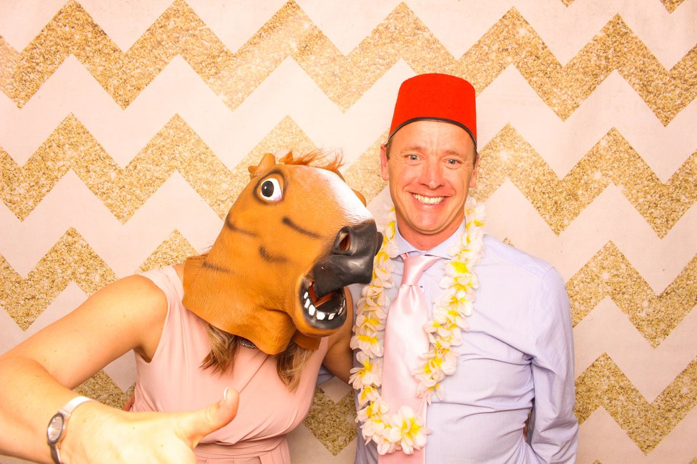 photo booth photos - midlands - hire - wedding-20.jpg