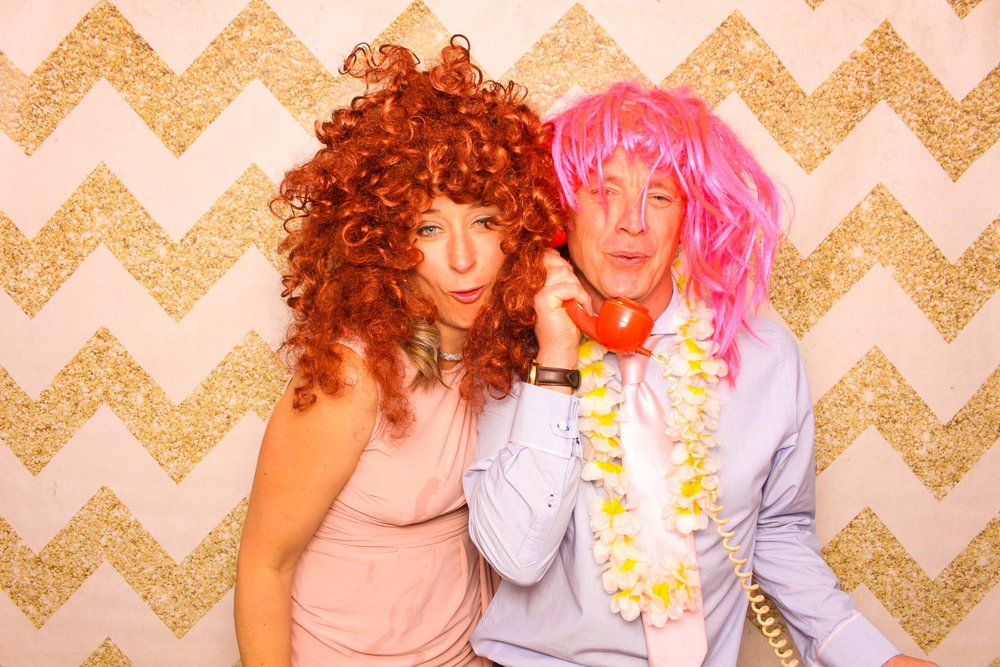 photo booth photos - midlands - hire - wedding-18.jpg