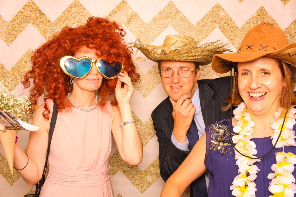 photo booth photos - midlands - hire - wedding-21.jpg