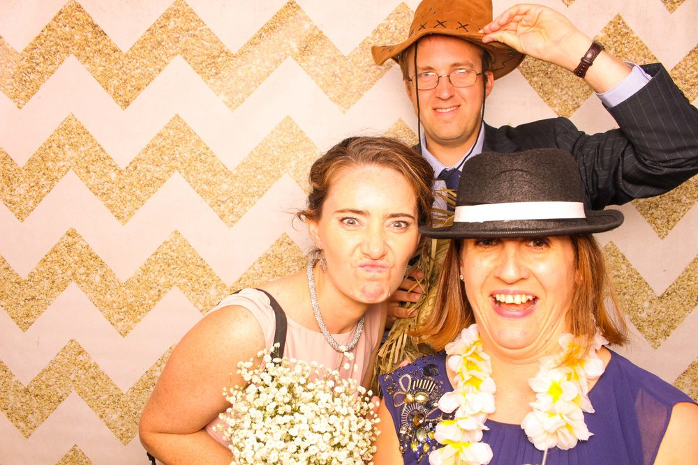 photo booth photos - midlands - hire - wedding-23.jpg
