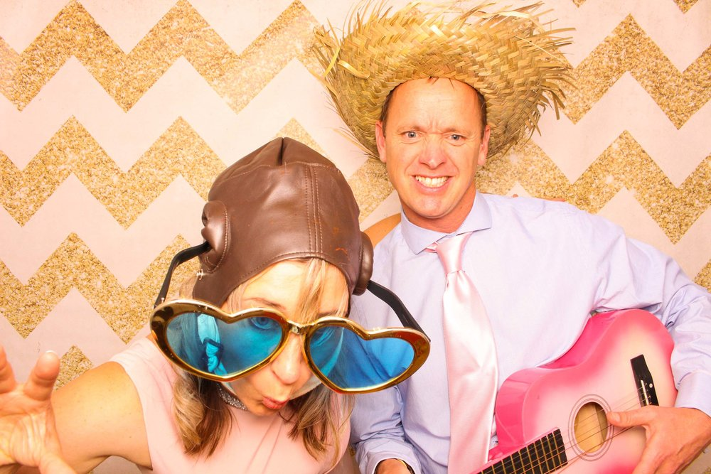 photo booth photos - midlands - hire - wedding-25.jpg