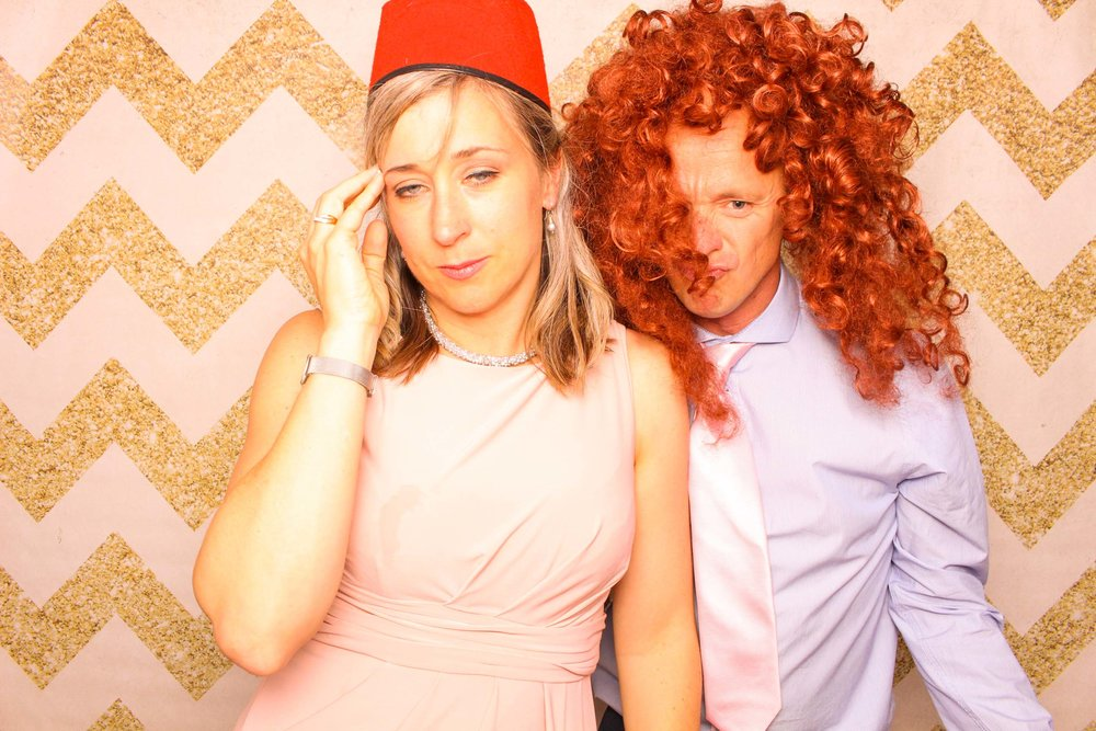 photo booth photos - midlands - hire - wedding-26.jpg