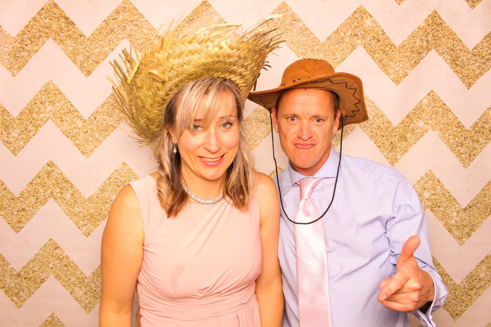 photo booth photos - midlands - hire - wedding-27.jpg