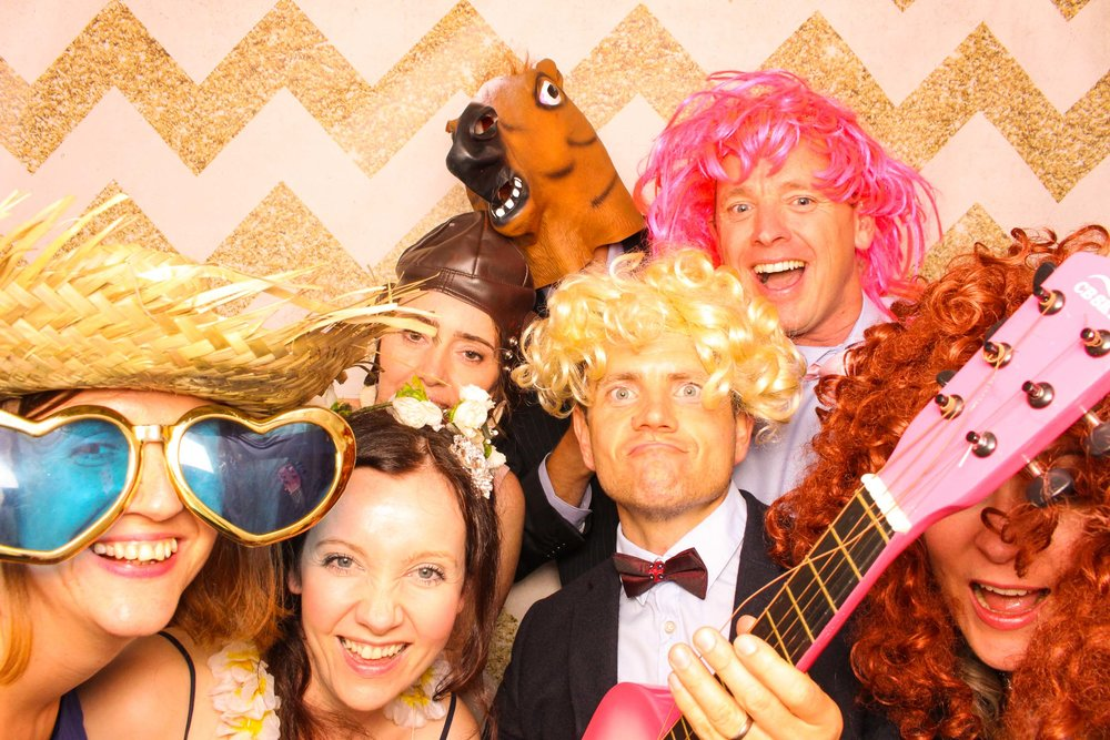 photo booth photos - midlands - hire - wedding-29.jpg
