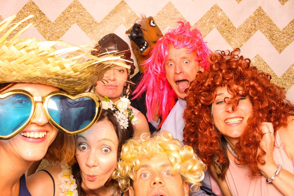 photo booth photos - midlands - hire - wedding-30.jpg
