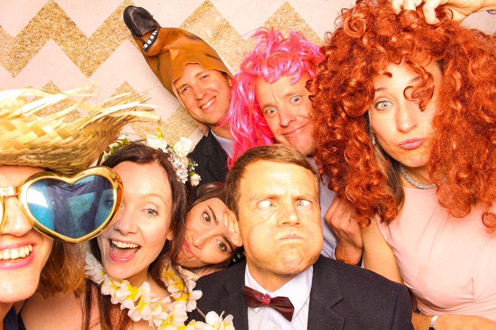photo booth photos - midlands - hire - wedding-31.jpg