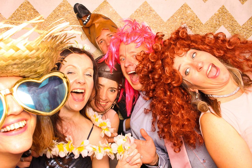 photo booth photos - midlands - hire - wedding-32.jpg