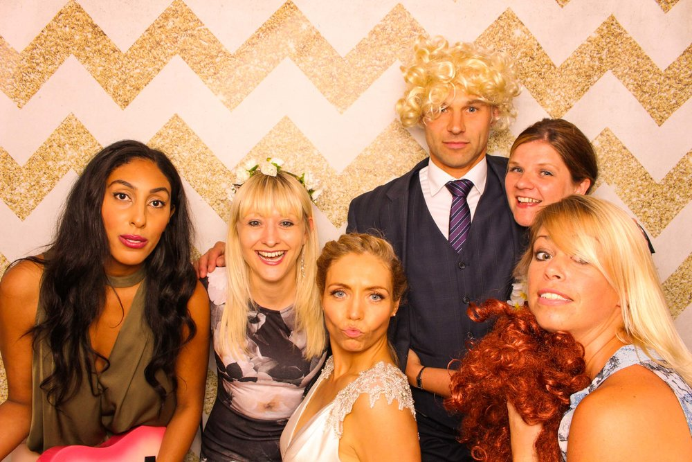 photo booth photos - midlands - hire - wedding-33.jpg