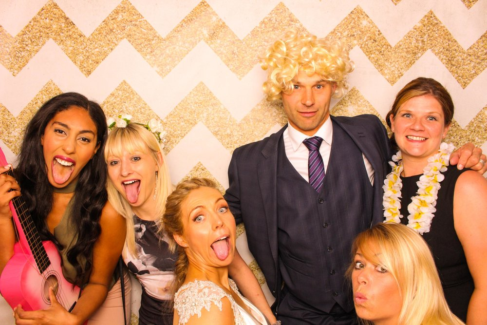 photo booth photos - midlands - hire - wedding-34.jpg
