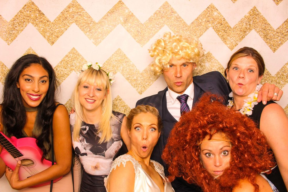 photo booth photos - midlands - hire - wedding-35.jpg