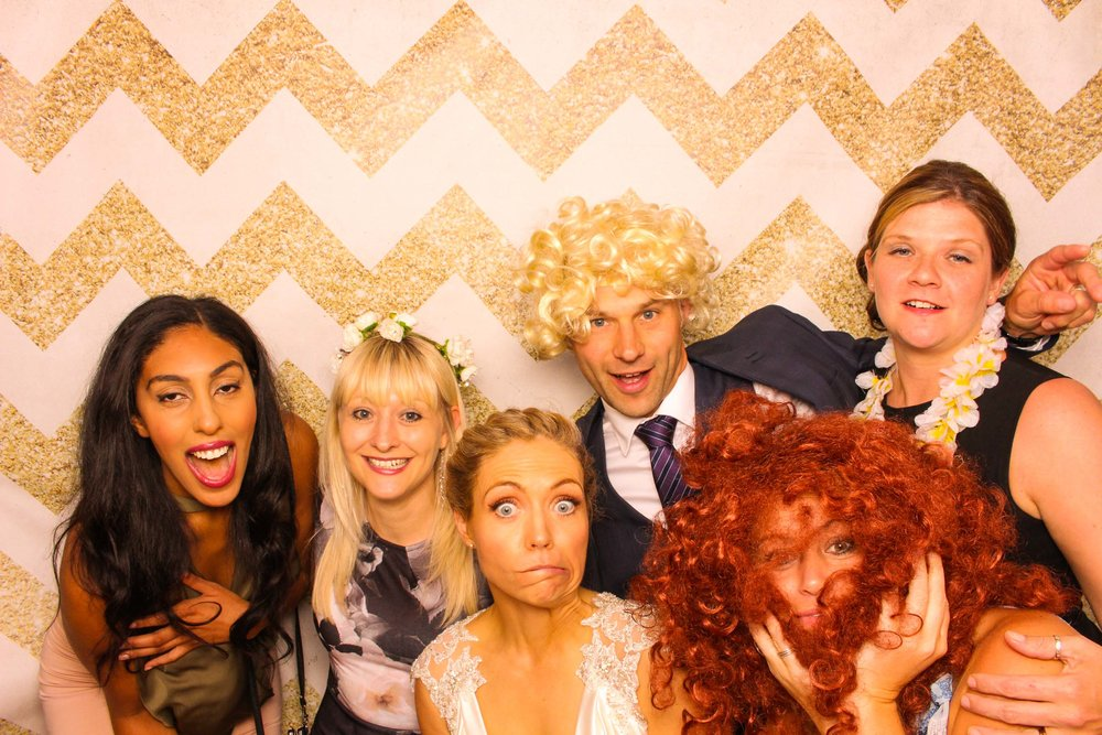 photo booth photos - midlands - hire - wedding-36.jpg