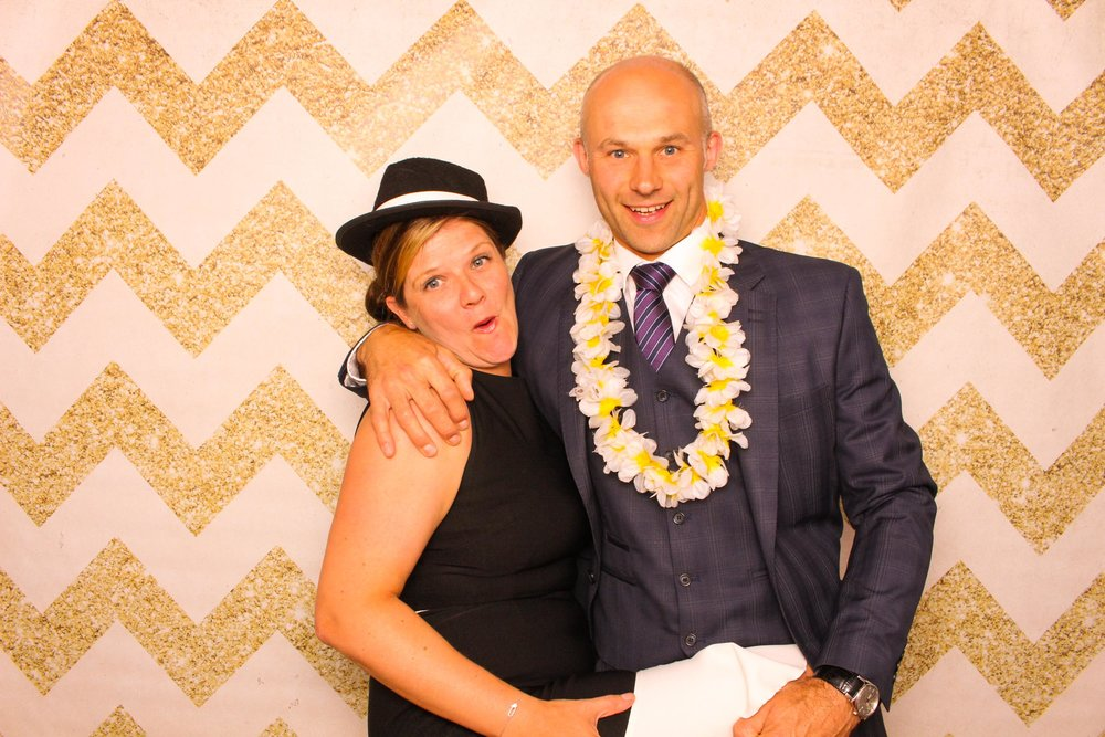 photo booth photos - midlands - hire - wedding-39.jpg