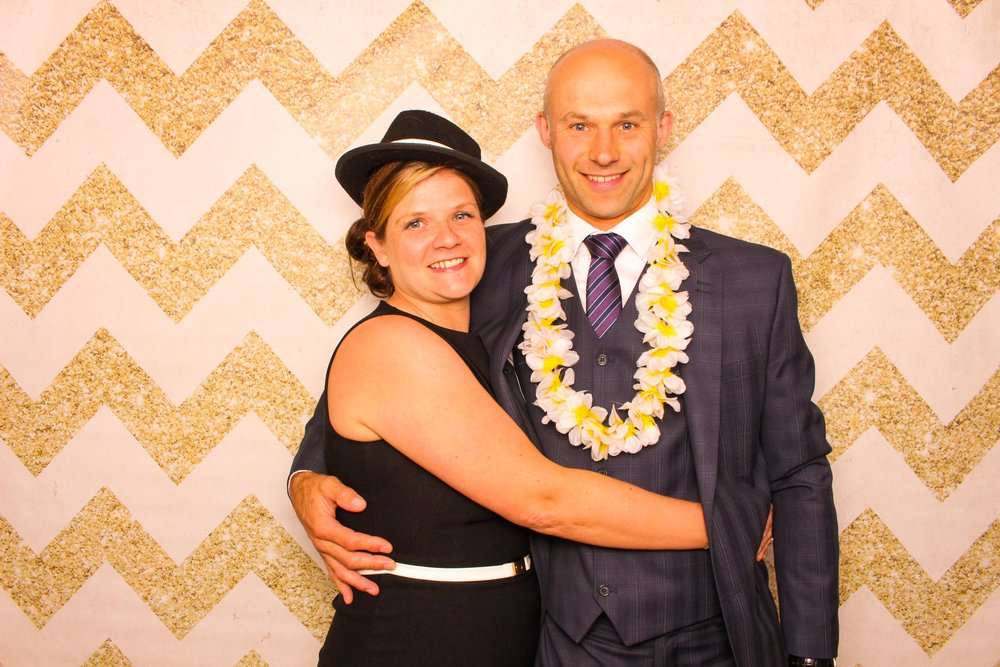 photo booth photos - midlands - hire - wedding-40.jpg