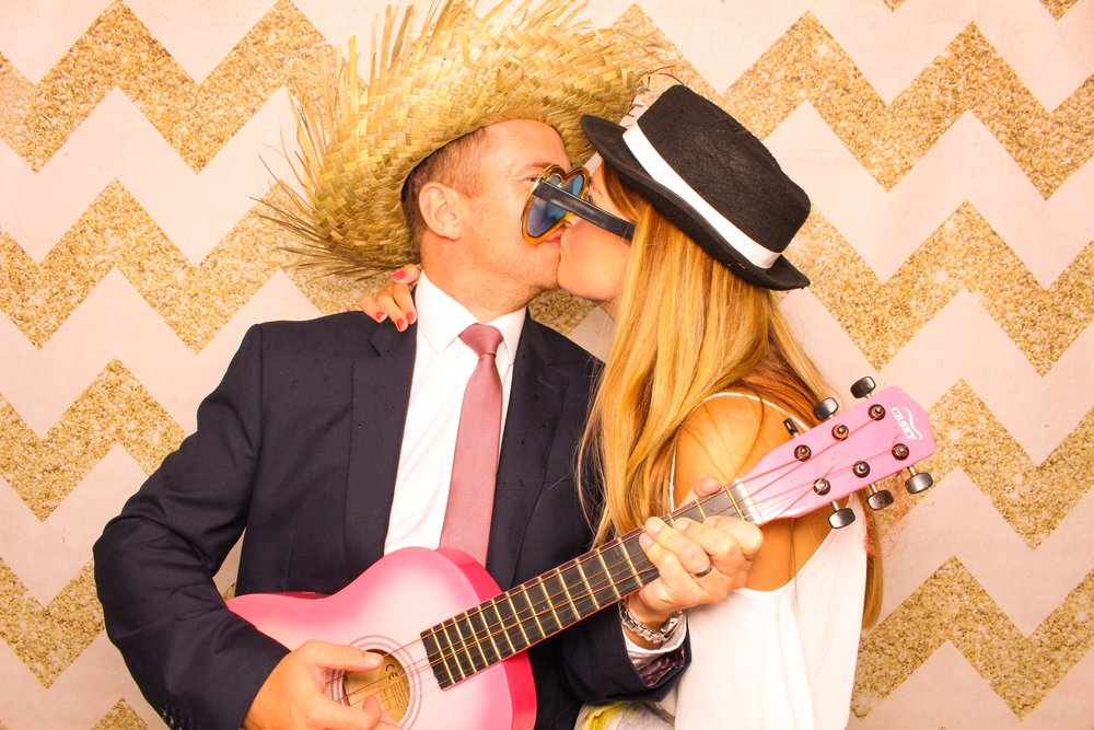 photo booth photos - midlands - hire - wedding-42.jpg
