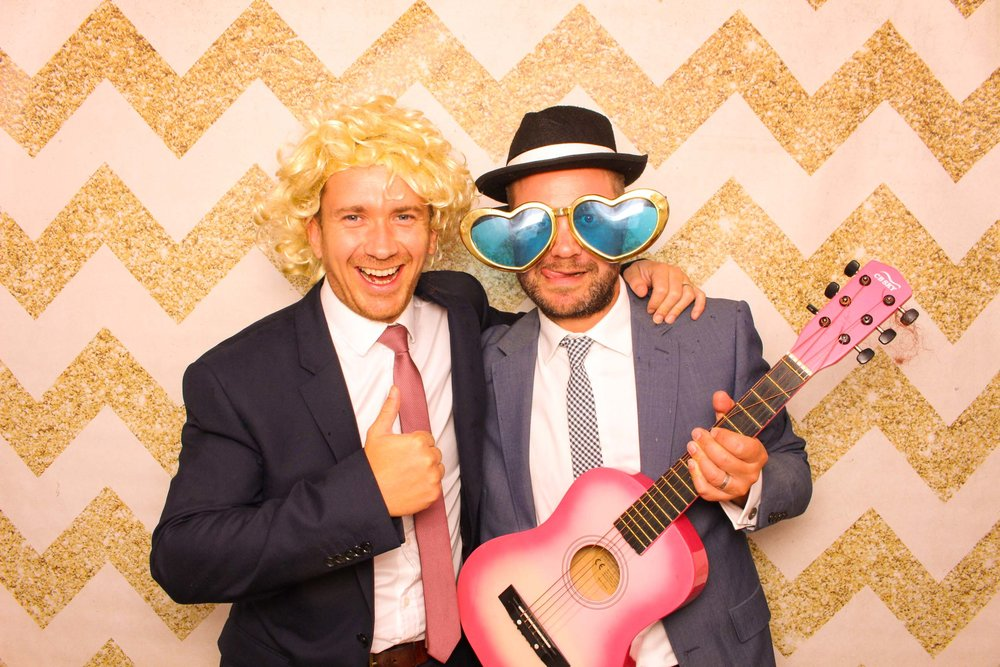 photo booth photos - midlands - hire - wedding-45.jpg