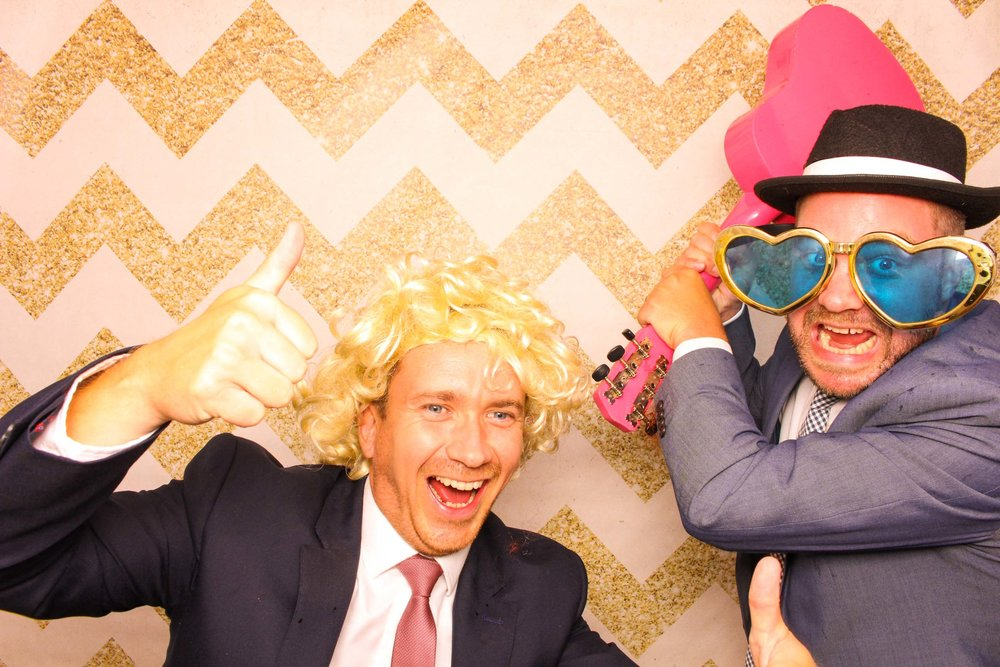 photo booth photos - midlands - hire - wedding-46.jpg