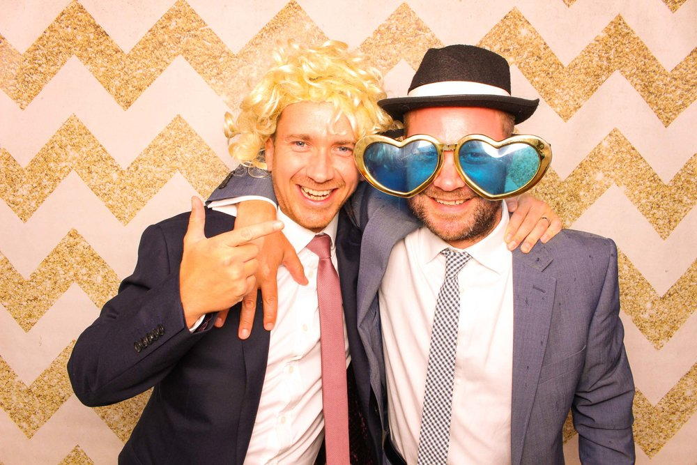 photo booth photos - midlands - hire - wedding-48.jpg
