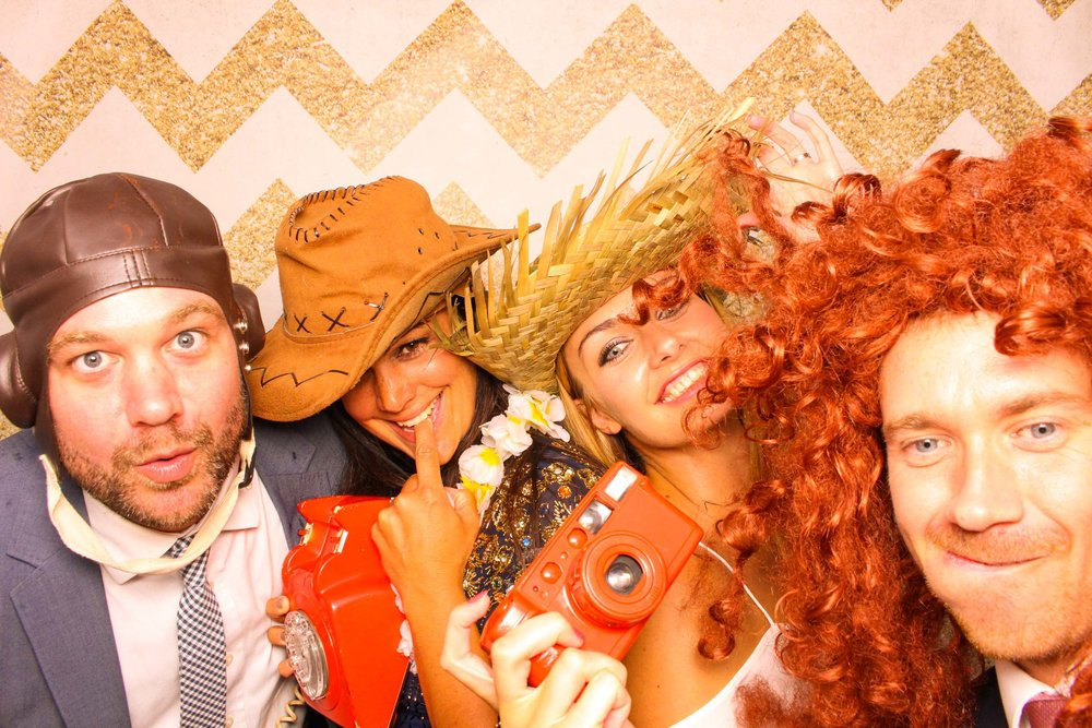 photo booth photos - midlands - hire - wedding-50.jpg