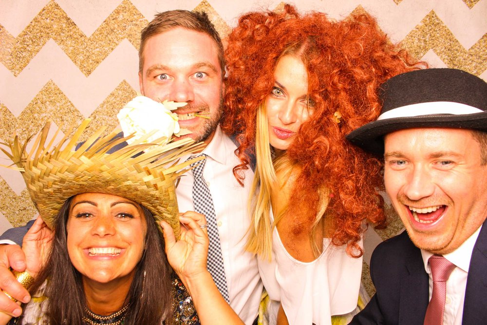 photo booth photos - midlands - hire - wedding-52.jpg