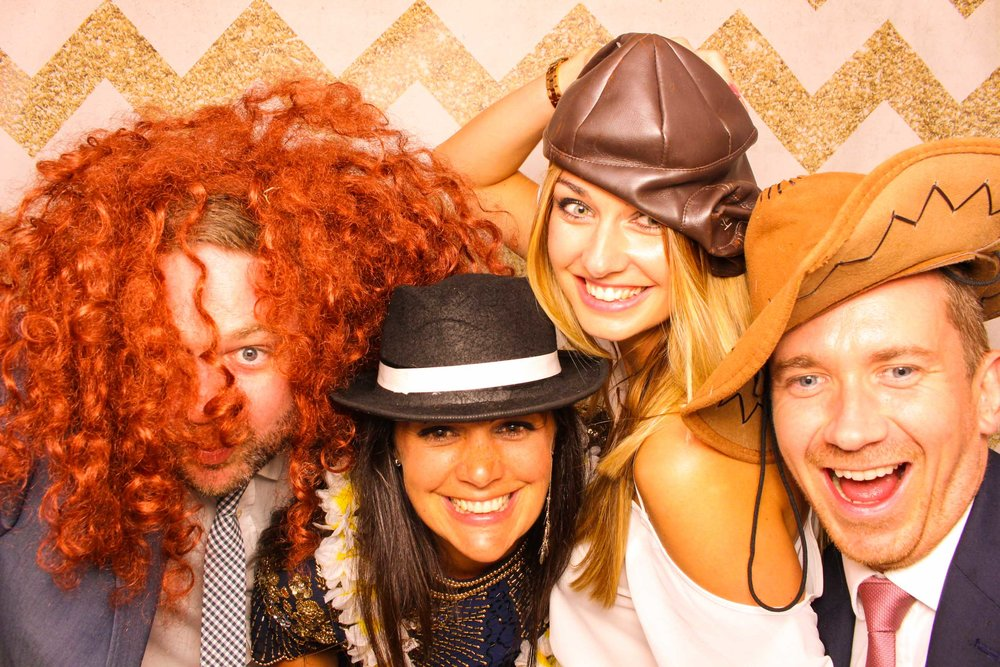 photo booth photos - midlands - hire - wedding-51.jpg