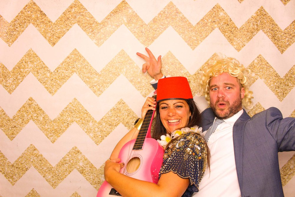 photo booth photos - midlands - hire - wedding-55.jpg