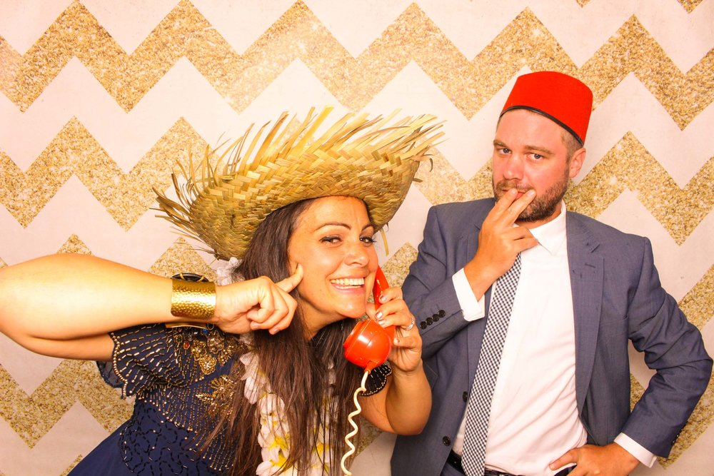 photo booth photos - midlands - hire - wedding-56.jpg